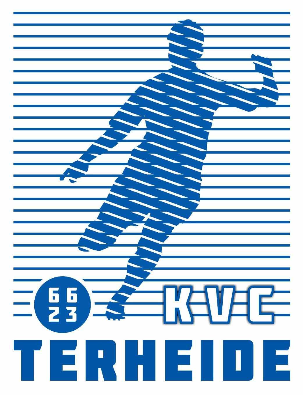 Logo KVCT